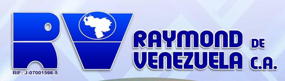 Rayvenca